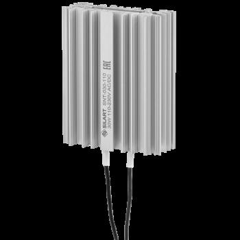 Нагреватель конвекционный SILART, 30 Вт 110-230 V AC/DC SNT-030-110