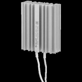 Нагреватель конвекционный SILART, 50 Вт 110-230 V AC/DC SNT-050-110