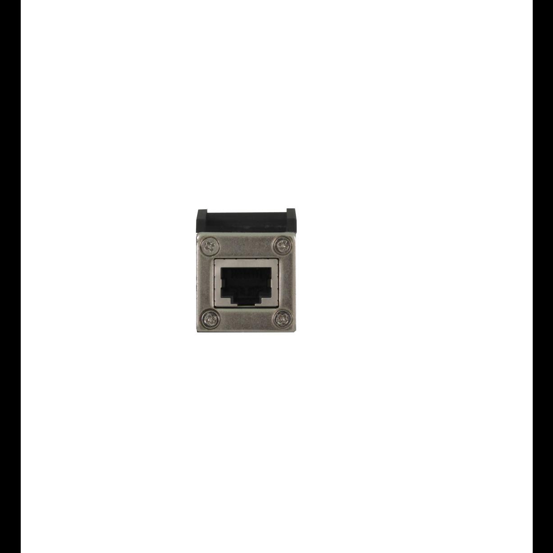 Грозозащита SP-IP/1000PD