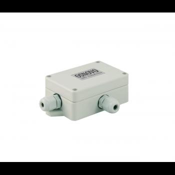 Грозозащита SP-IP/1000PW (ver2)