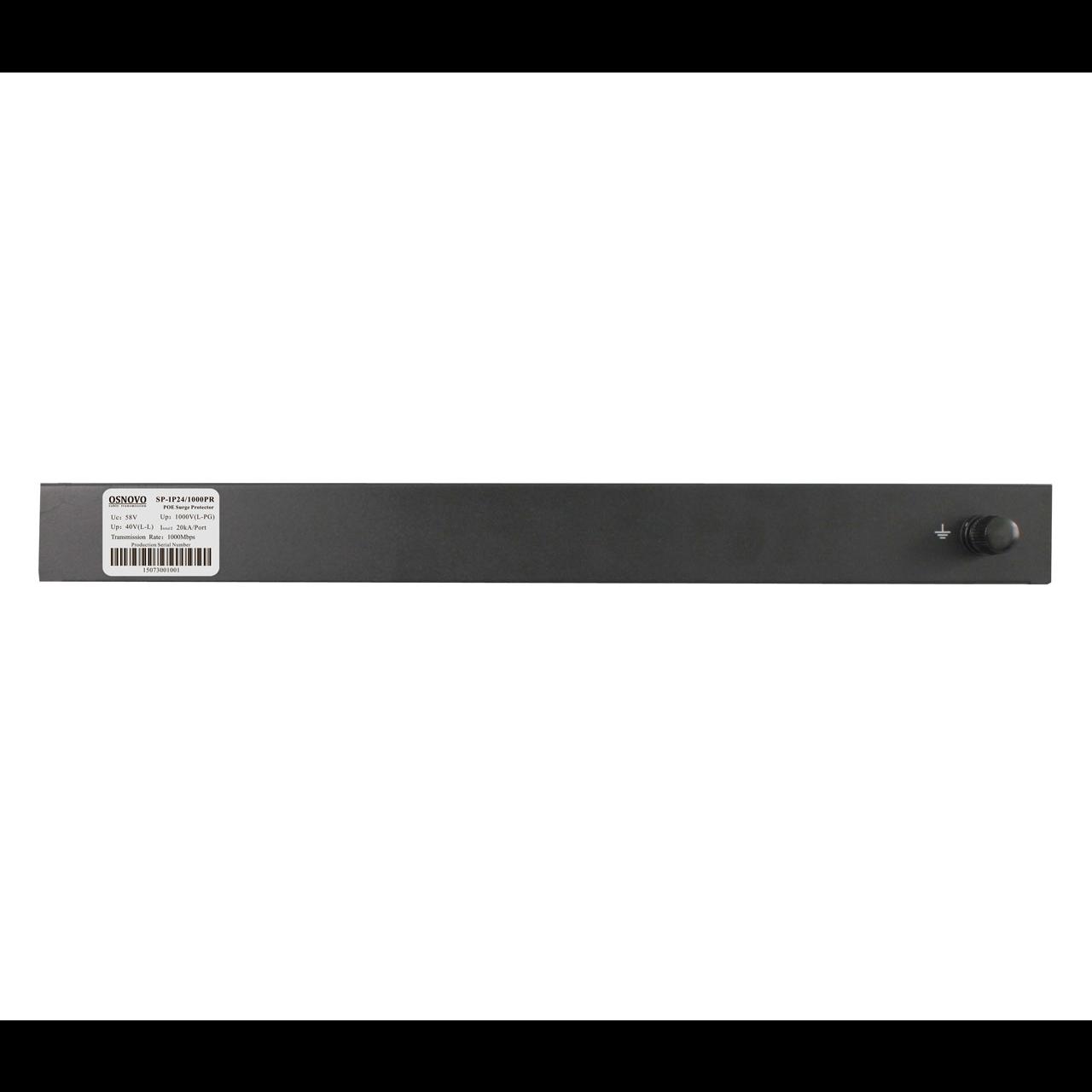 Грозозащита SP-IP24/1000PR