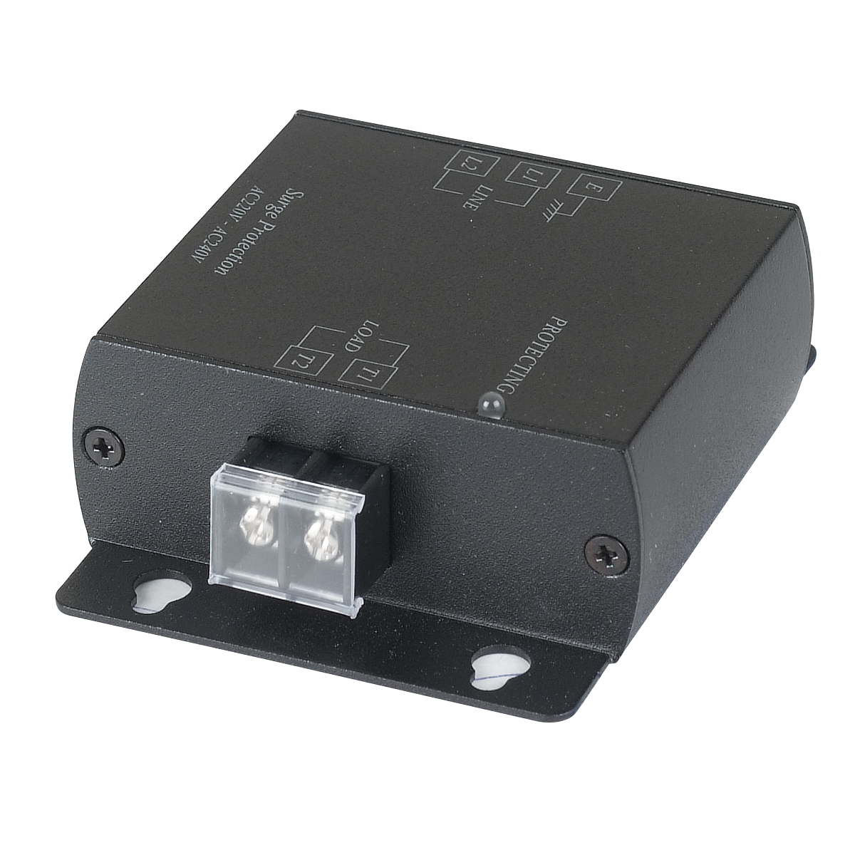 Грозозащита SP001P-AC220