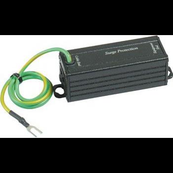 Грозозащита SP006P