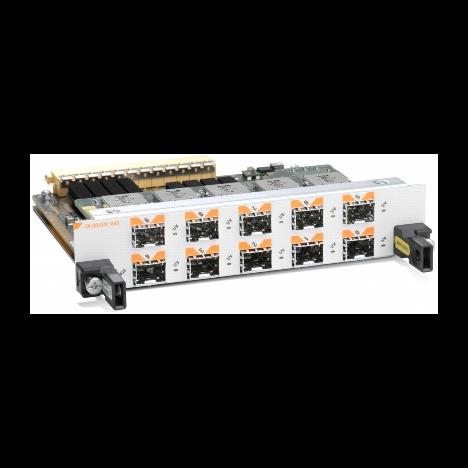 Модуль Cisco SPA-10X1GE-V2