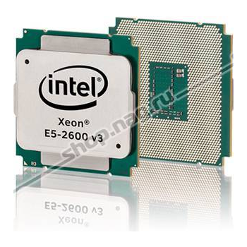 Процессор Intel Xeon E5-2678V3 (2.50Ghz/30Mb/12-core) Socket 2011-3