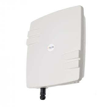 Антенна секторная ITElite 5ГГц, MIMO 2x2, 16дБи