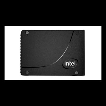 """Накопитель SSD Intel Optane DC P4800X Series 1.5TB, PCIe U.2, 3D XPoint, 2,5"""""""