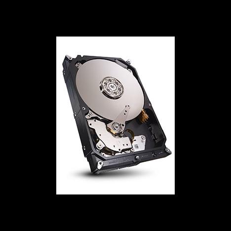 "Жесткий диск Seagate Enterprise Capacity 1TB 7.2k 3.5"" SAS"