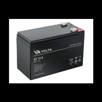 Аккумуляторная батарея VOLTA ST12-9