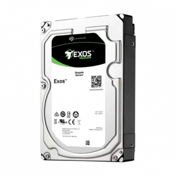 "Жесткий диск Seagate Enterprise Capacity 2TB 7.2k 2.5"" SAS"