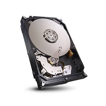 "Жесткий диск Seagate Server Enterprise Capacity 4TB 7.2k 3.5"" SAS"