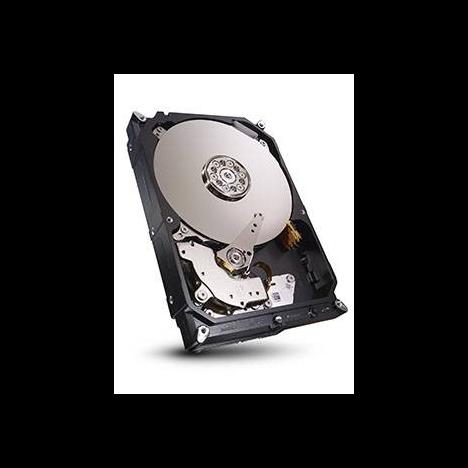 "Жесткий диск Seagate Surveillance 4TB 3.5"" SATA3"