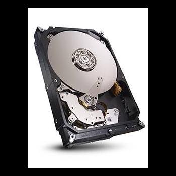 Жесткий диск Seagate Enterprise Capacity 6TB 7.2k 3.5" SATA