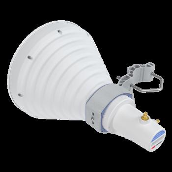 Рупорная антенна RF Elements StarterHorn 30 USMA, 5 GHz, 18 dBi