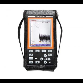 Рефлектометр оптический  Связьприбор SVP VISA MM