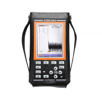 Рефлектометр оптический  Связьприбор  VISA1550 (модуль M2)
