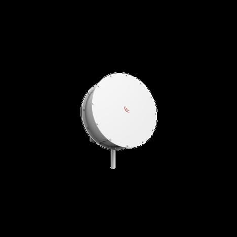 Радиопрозрачный колпак для антенны Mikrotik mANT30