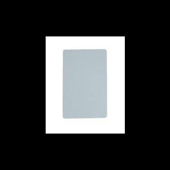 Карта тонкая под прямую печать SlimProx, EMM ISOCard