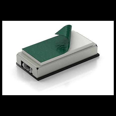 Блок питания Stelberry MX-200 для внешних микрофонов от IP-камеры