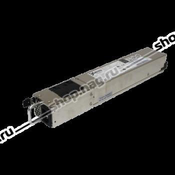 Блок резервного электропитания 220В Dual Power