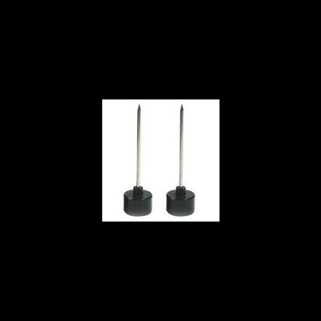 Электроды Sumitomo EL-1 (EI-02W)