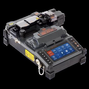 Автоматический сварочный аппарат Ilsintech Swift KF4A