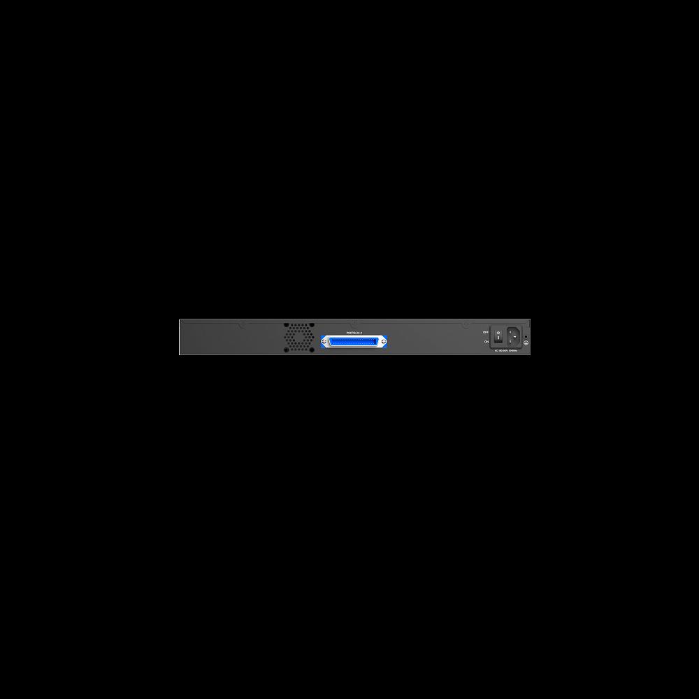 Аналоговый шлюз Yeastar TA1610 на 16xFXO портов