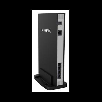 VoIP-шлюз Yeastar TA410, 4*FXO