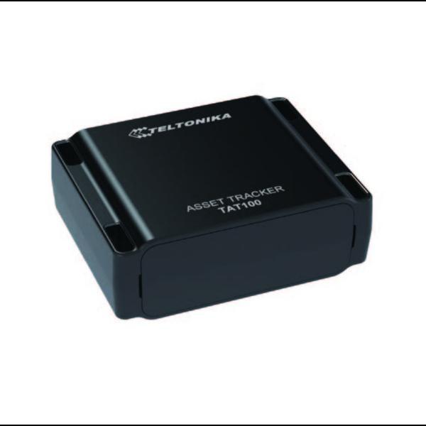 TAT100 Автономный персональный трэкер с GPS контролем
