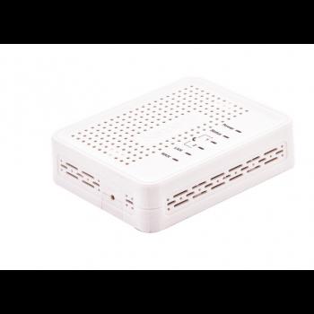 VoIP-шлюз с встроенным роутером Eltex TAU-2M.IP: 2xFXS, 1xWAN, 1xLAN, 1xUSB, SIP