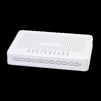 VoIP-шлюз Eltex TAU-4M.IP