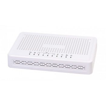 VoIP-шлюз Eltex TAU-4M.IP