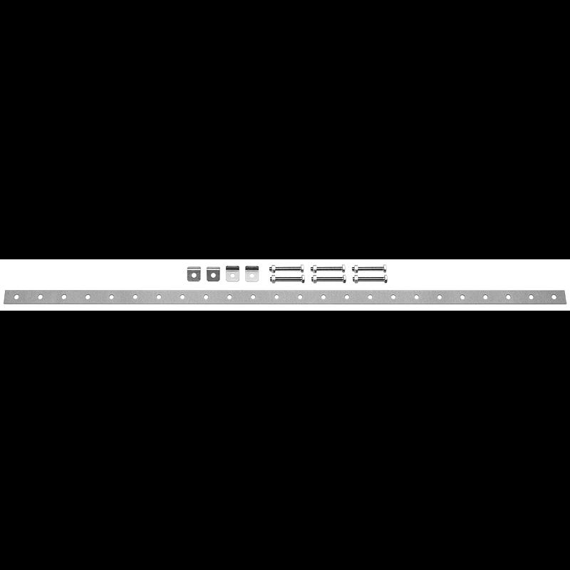 Крепление TBK  на мачту (комп 2шт) TBK870