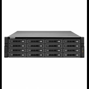 NAS-сервер TDS-16489U R2