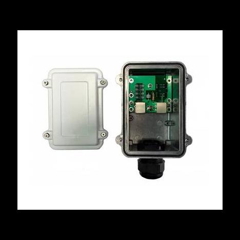 Грозозащита для видеокамер SG-Cam