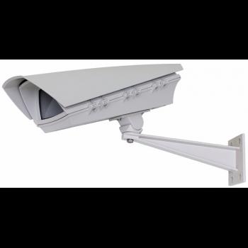Термокожух TFortis для IP-видеокамеры, от – 45C