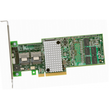 RAID-контроллер Dell LSI 9265-8i, SAS