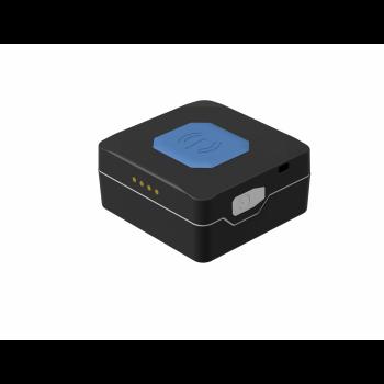 TMT250 Автономный персональный трэкер с GPS контролем