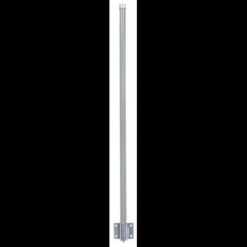 Антенна MikroTik LoRa Omni TOF-0809-7V-S1