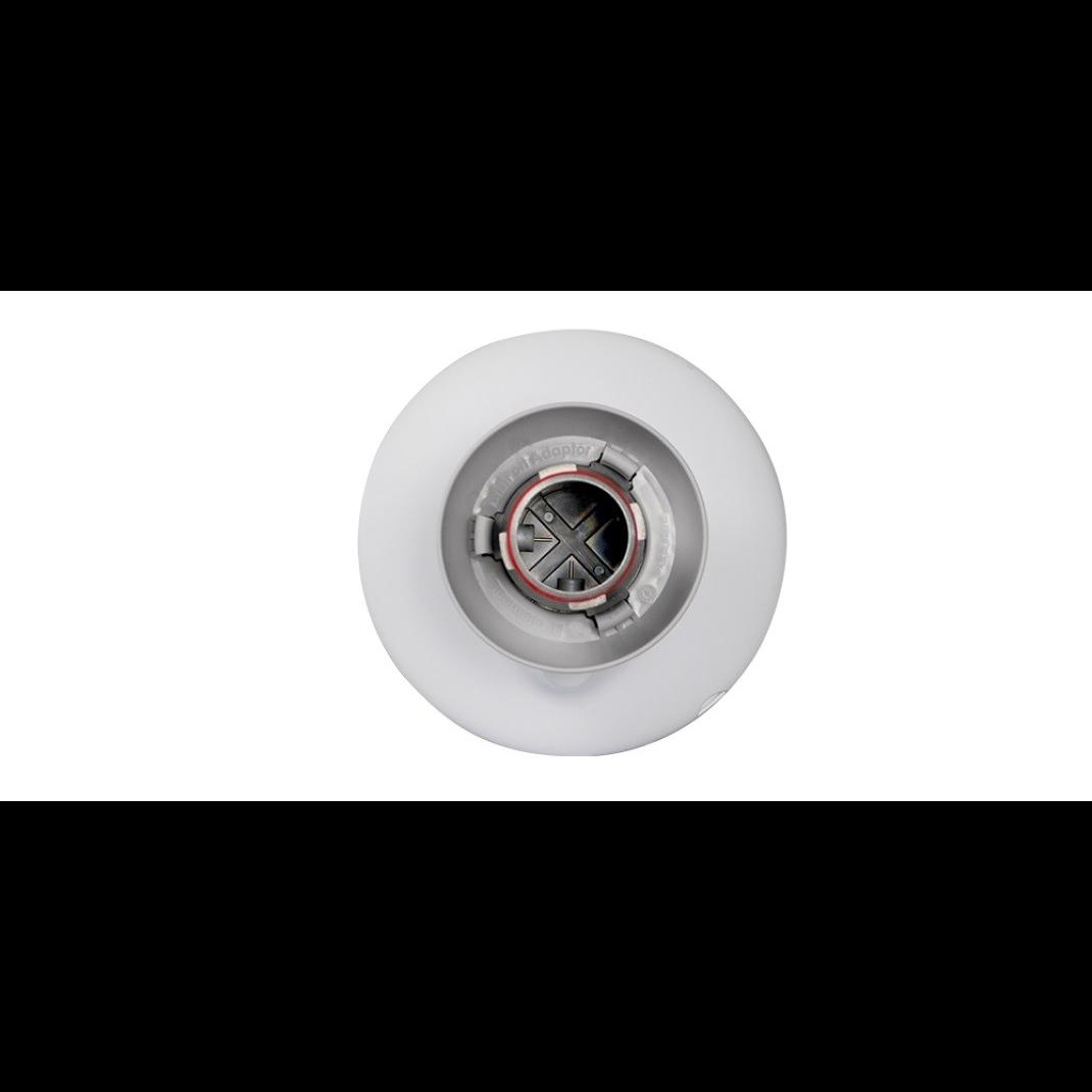 Адаптер RF elements TwistPort для IsoStation