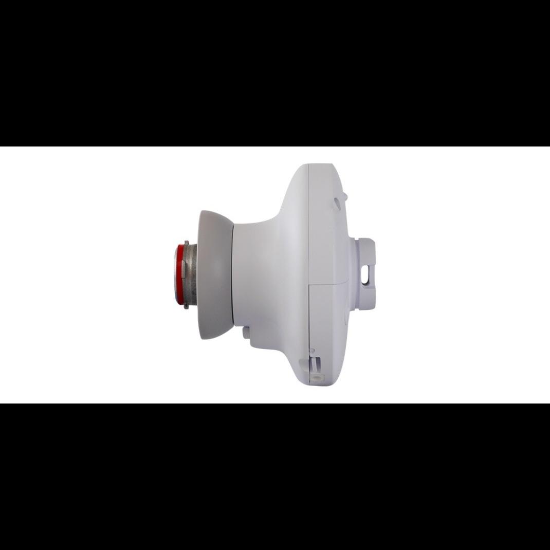 Адаптер RF elements TwistPort для PrismStation™ , IsoStation™