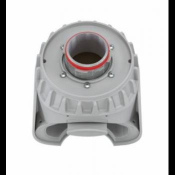 Адаптер RF elements TwistPort для ePMP 2000, 2x Slide-On RP-SMA
