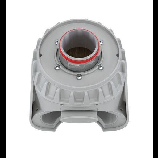 Адаптер RF elements TwistPort V2 для ePMP 1000, 2x Slide-On RP-SMA