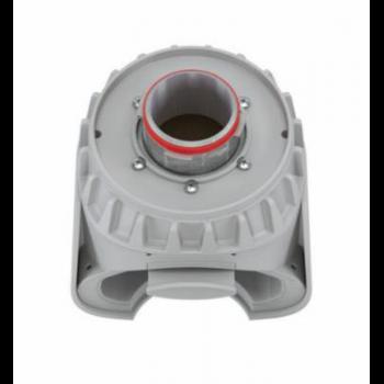 Адаптер RF elements TwistPort для Rocket 5AC, 2x Slide-On RP-SMA