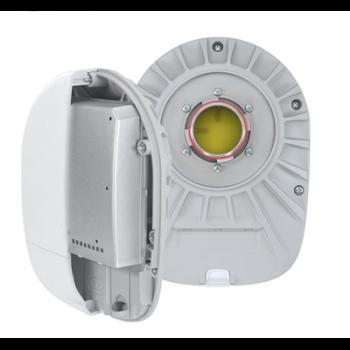 Адаптер RF elements TwistPort  Shielded Adaptor V2 for RouterBoard