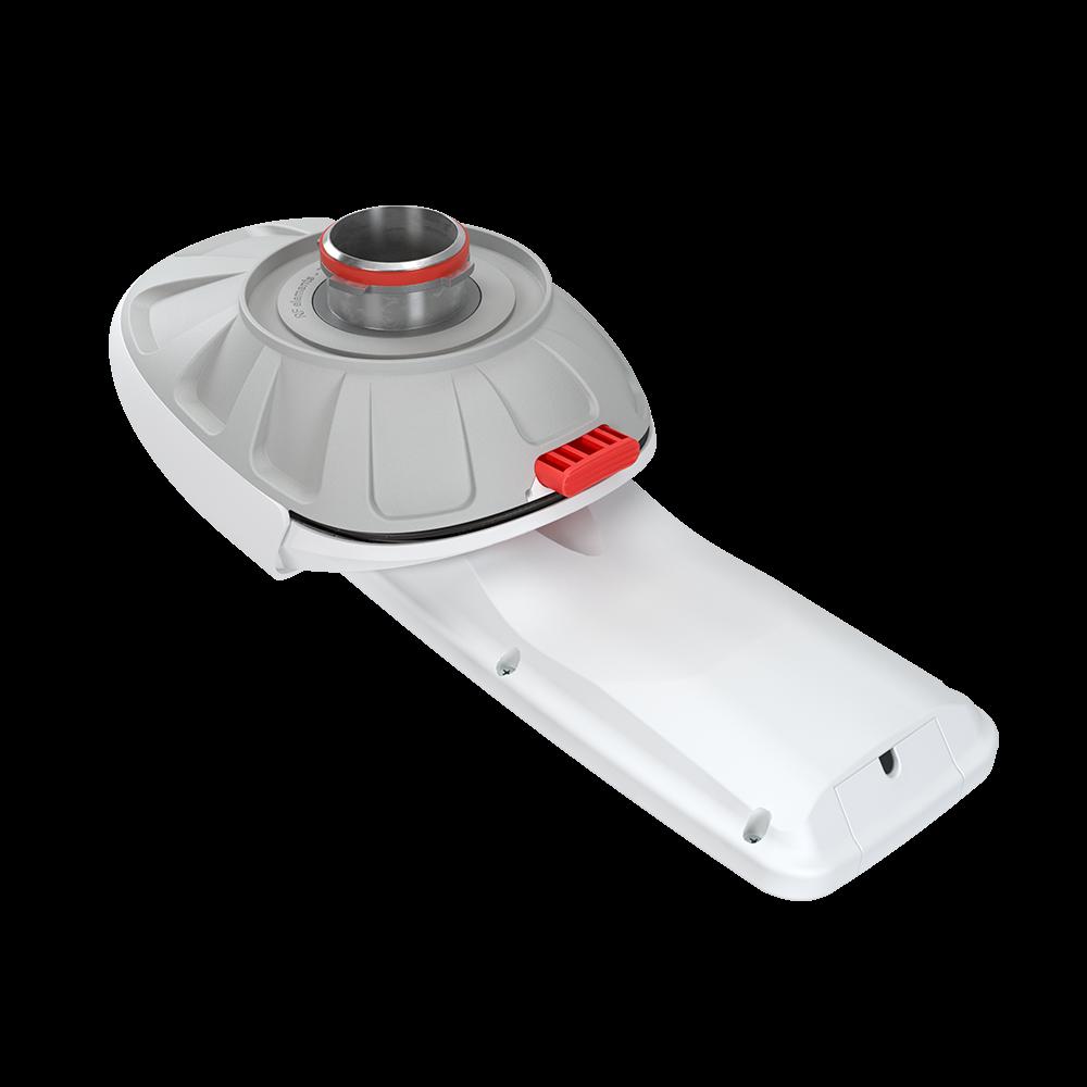 Адаптер RF elements TwistPort для Rocket Prism 5AC и airFiber 5X