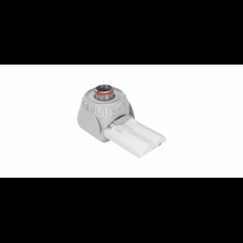 Адаптер RF elements TwistPort™ Adaptor для UBNT Rocket 5ac Lite