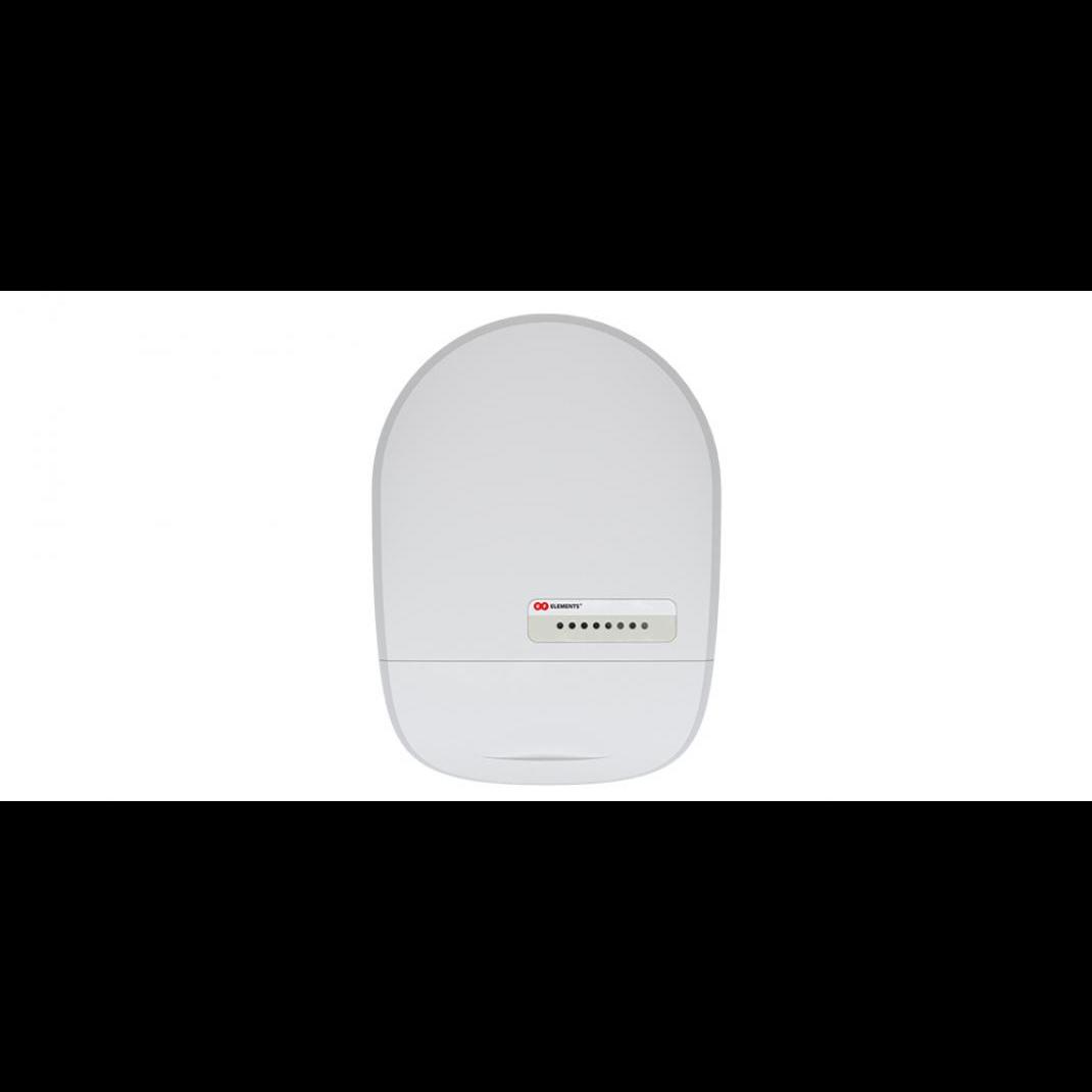 Адаптер RF elements TwistPort™ для RouterBoard RBP