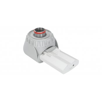 Адаптер RF elements TwistPort™ Adaptor для UBNT Rocket M5