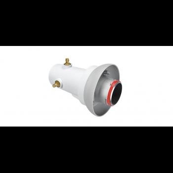 Адаптер RF elements TwistPort™ с SMA Connectors